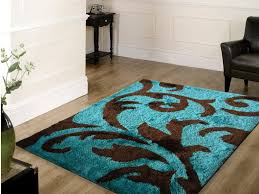 Turquoise Living Room Decor Living Room Brown And Turquoise Curtains For 2017 Living Room