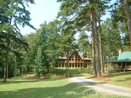 Jim Barna Model Home 72 Best New Home Images On Pinterest Log Cabins Cabin Ideas And