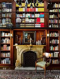 Bookcase Backdrop 67 Best Inspire Home Libraries Images On Pinterest