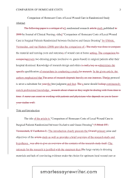 how to title an essay custom essays legit com what is the title on
