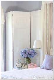 top 10 diy room dividers top inspired