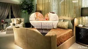 Romantic Master Bedroom Designs Romantic Luxury Master Bedroom Ideas 2 Youtube