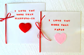 valentine s day gifts for him under 20 a spark of best 20 unique valentine s day gifts for him her