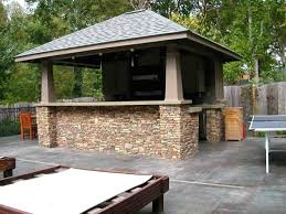 patio ideas backyard covered patio cost outdoor covered patio