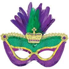 beautiful mardi gras masks mardi gras masks pictures to pin on