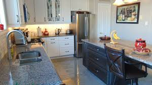 kitchen cabinets peterborough harvey and bernadette kitchen peterborough kitchens ontario
