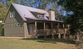 lake house plans for narrow lots plan 92359mx rustic cottage rustic cottage open family room