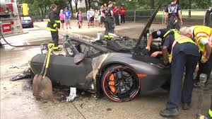 lamborghini reventon crash 160815111203 lamborghini erupts in flames chicago pkg 00000906 full 169 jpg