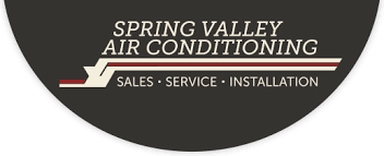 Valley Comfort Systems Spring Valley Air Conditioning Hvac Services Columbia Sc