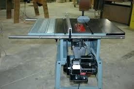 delta 10 inch contractor table saw delta contractor special table saw item delta contractor table saw