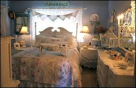 decorating theme bedrooms maries manor decorating