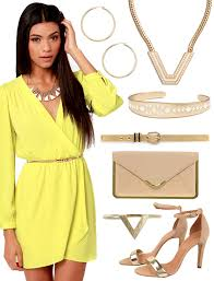 dresses to wear to a summer wedding what to wear a summer wedding yellow wedding dresses yellow