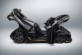 koenigsegg motorcycle this one off koenigsegg agera rs gryphon comes with 24k gold accents