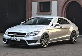 mercedes 2013 price 2013 carlsson ck63 rsr mercedes cls 63 amg specifications