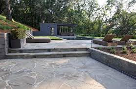 how to clean bluestone landscape paving 101 how to use bluestone in your garden