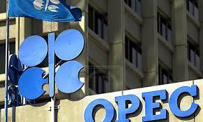 Minyak Qatar tanpa qatar harga minyak tidak melonjak ekonomi utusan