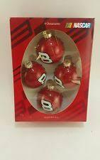 dale earnhardt jr unisex nascar ornaments ebay