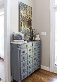 Apothecary Console Table 27 Cool Ways To Use An Apothecary Cabinet In Your Interior Digsdigs