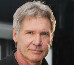 harrison ford 29 that almost starred harrison ford mental floss