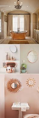 arcadia floral and home decor can t get enough of rose gold 30 trendy rose gold home décor ideas