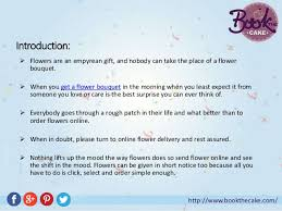 Best Place To Buy Flowers Online - send flowers online in a very timely manner for different occasions