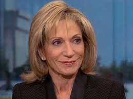 andrea mitchell andrea mitchell nbc hasn t authenticated obama redistribution