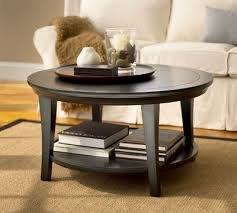 how to decorate a round coffee table for christmas interesting round coffee table decor round coffee table for modern