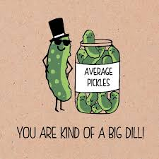 punny valentines day cards 10 s day cards for food enthusiasts and pun