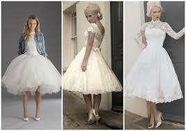 robe de mari e rockabilly mariage pin up ées 50 les petites mariées