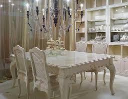 craigslist dining room set dining table unique craigslist houston dining table high