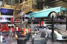 Cool Garage Plans by Cool Garage Designs Magiel Info