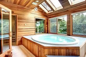 chambre spa privatif alsace hotel avec privatif alsace hotel spa spa d hotel hotel la