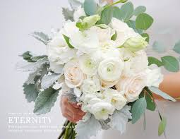 wedding flowers diy wedding flowers catalog bridal bouquets seasonal year