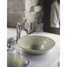 single handle bathroom sink faucet beautiful kohler bathroom faucets