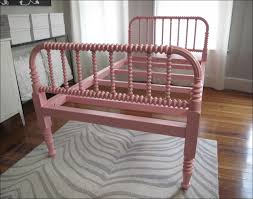 Target Baby Boy Bedding Bedroom Magnificent Baby Crib Bedding Sets Target Baby