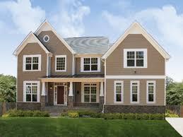 craftsman style home interior designs craftsman home craftsman