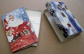 christmas gift card boxes basic bagalope