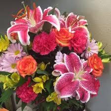 flowers las vegas the dandelion flower shop 48 photos 77 reviews