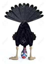 big bird thanksgiving cartoon 8 356 thanksgiving meal stock vector illustration and royalty free