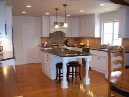 kitchen island with granite top tags home styles nantucket white