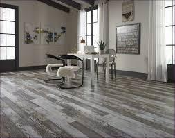distressed laminate flooring az distressed wood flooring at home