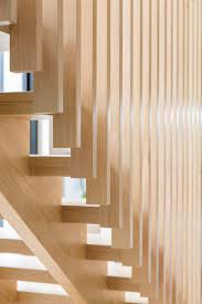Staircase Design Inside Home by 2180 Best Step Images On Pinterest Stairs Architecture And