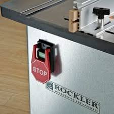 Bench Dog Tools 40 102 Rockler Bench Dog Promaxrt Cast Iron Router Table Top Router