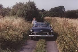 manx classic car clubrlcherry