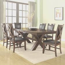 costco furniture dining room dining room amazing dining room sets costco remodel interior