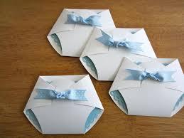homemade baby shower invitations between diy or buy it horsh beirut