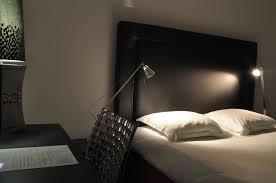 chambres d hotes amneville hôtel accueil hôtels amnéville site officiel