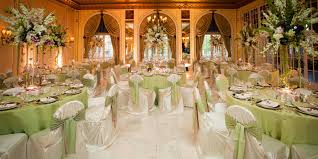 Terrace Dining Room Wedding Receptions In The Broadmoor S Lake Terrace Dining Room