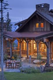 Small Cabin Home 39 Best Small Cabin Ideas Images On Pinterest Cabin Ideas Home
