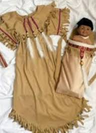 Thanksgiving Costumes Child Pilgrim Indian 17 Images Halloween Cowboy Indian